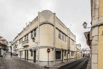 House of Loulé 5 von Michael Schulz-Dostal
