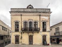 House of Loulé 3 by Michael Schulz-Dostal