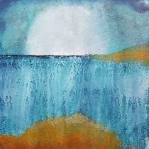 Shore V by art-gallery-bendorf