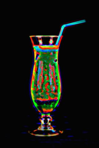 Img-9468-edit-edit-19