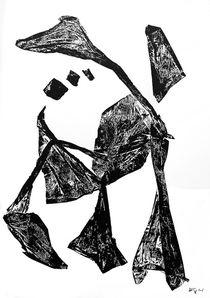 Figur 13 von Rafael Springer