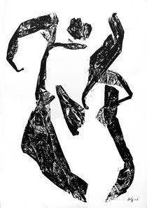 Figur 12 von Rafael Springer