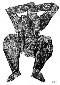 Figur 8 von Rafael Springer