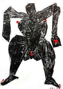 Figur 7 von Rafael Springer