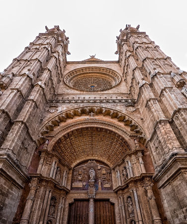 Catedral-de-mallorca