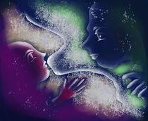Two souls von Dorina Boneva