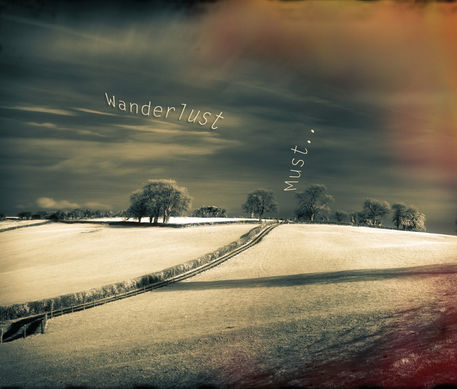 Whitstone-wanderlusttapestry