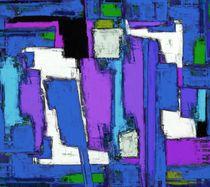 Anvil 2 von Keith Mills