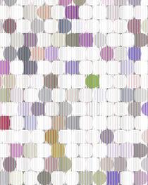 Pattern N.6 von oliverp-art