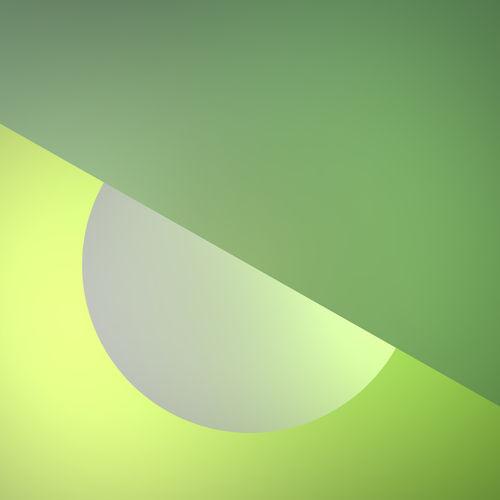 Geometrics-globe-17002-magnetic-disk-n-dot-2-oliverp-art