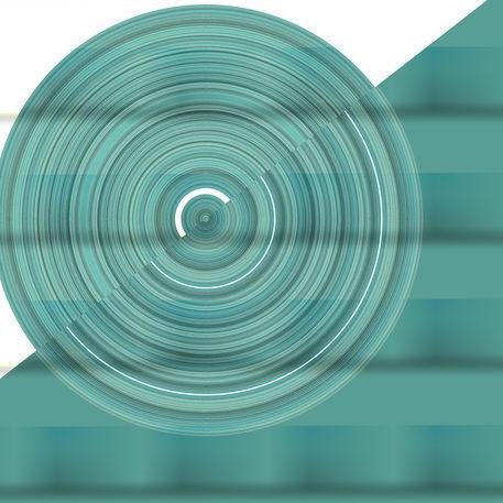 Geometrics-globe-17001-magnetic-disk-n-dot-1-oliverp-art