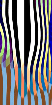 Samba by oliverp-art