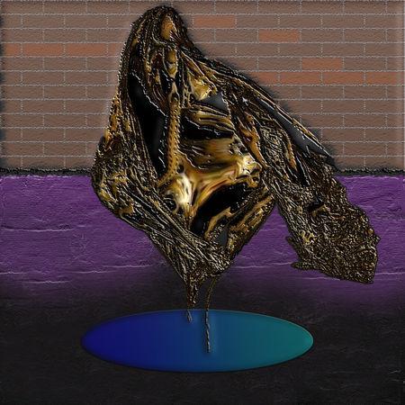 Sculpture-large