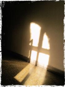 Warm light by Gordan Bakovic