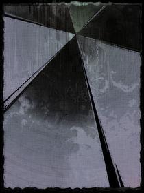 Concept Ray von oliverp-art