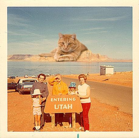 Utah-l