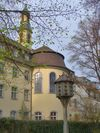 Ravensburg2