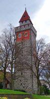 Ravensburg6
