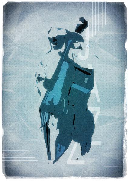 Jazz-poster-24