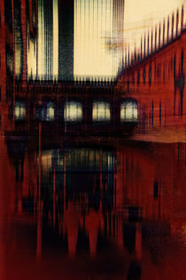 Römer  by Bastian  Kienitz