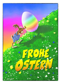 Ostern-sysiphos-droigks