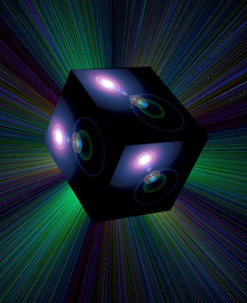 20141006-licht-und-energie-artflakes