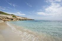 Mallorca - Urlaubsimpressionen by Andrea Potratz