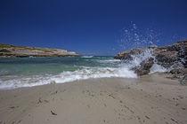 Urlaubsfeeling auf Mallorca von Andrea Potratz