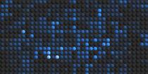 Circle Code N.2 von oliverp-art