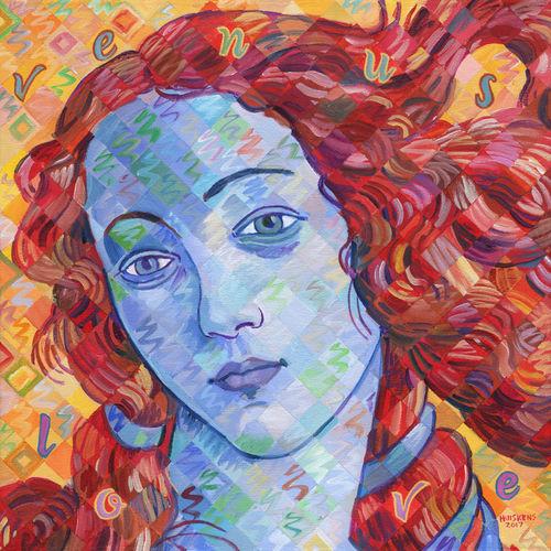 Botticelli-venus-no03-afl