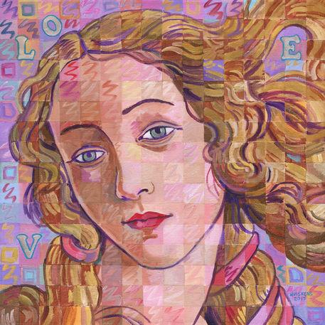 Botticelli-venus-no04-afl