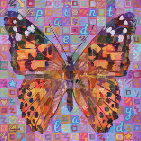 Butterfly-painted-lady-01-afl