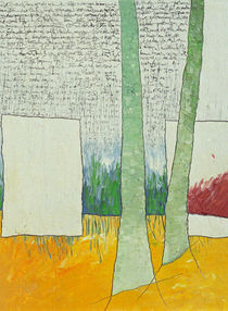 Begegnung by Fine Art Nielsen
