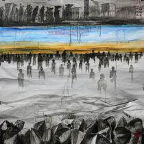 Buckwheat 2 von Pavel Lyakhov