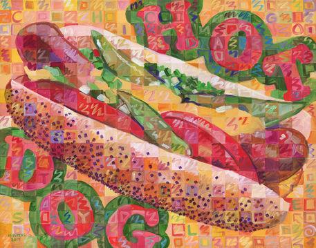 Hot-dog-no01-afl