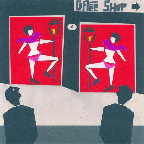 Coffee-shop6500