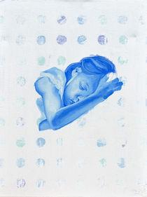 Sleep von Joe Rocky Holey