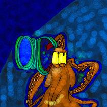 Untitled by themajesticcraftsmanshipstudios