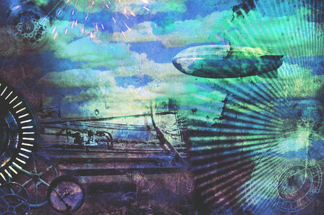 Steampunk-background-19mb-bg-clouds-a4
