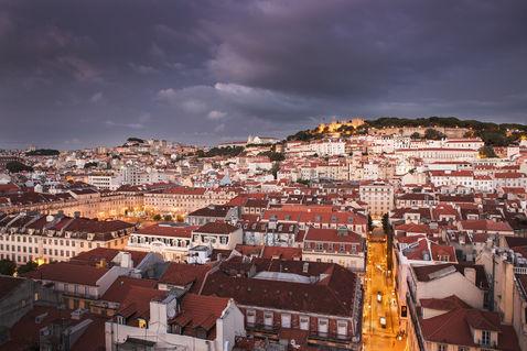 2014-09-reise-portugal-0184