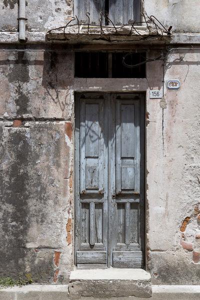 2012-06-reise-sardinien-0078