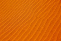 NAMIBIA ... sand waves by meleah