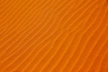 NAMIBIA ... sand waves von meleah
