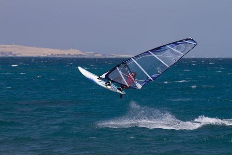 2012-09-surfen-hurghada-7585