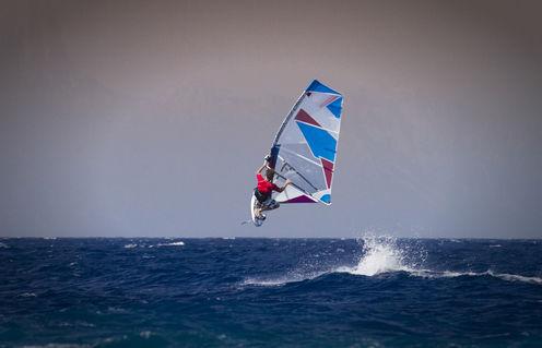 2013-09-surfen-rhodos-317