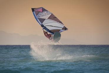 2014-08-surfen-rhodos-192