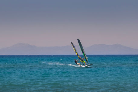 2016-07-surfen-rhodos-265