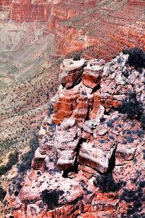 USA - Grand Canyon von Chris Berger