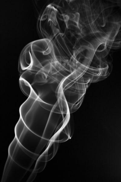 2011-12-rauchschwaden-21-bw
