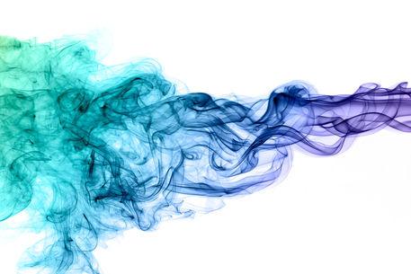 2011-12-rauchschwaden-56-blau